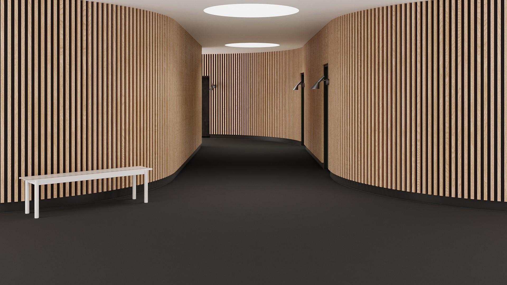 Texture wt  beton RoowView 3