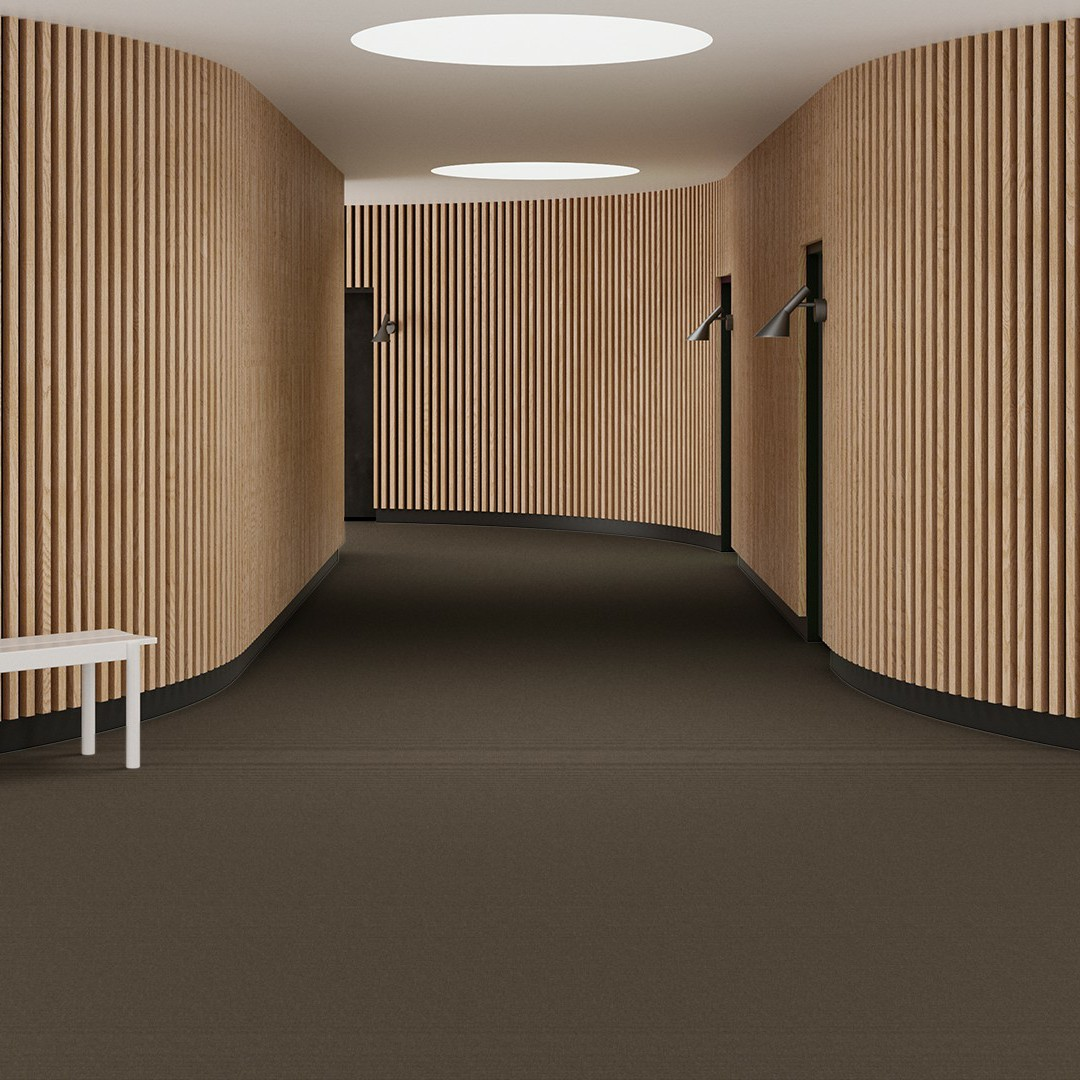 Epoca Compact dark beige/straw Roomview 4