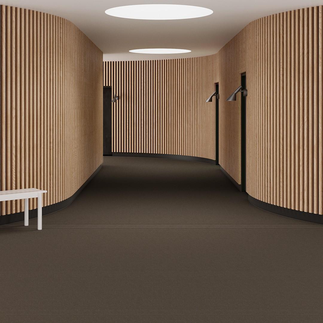 Epoca Compact dark beige/straw Roomview 1