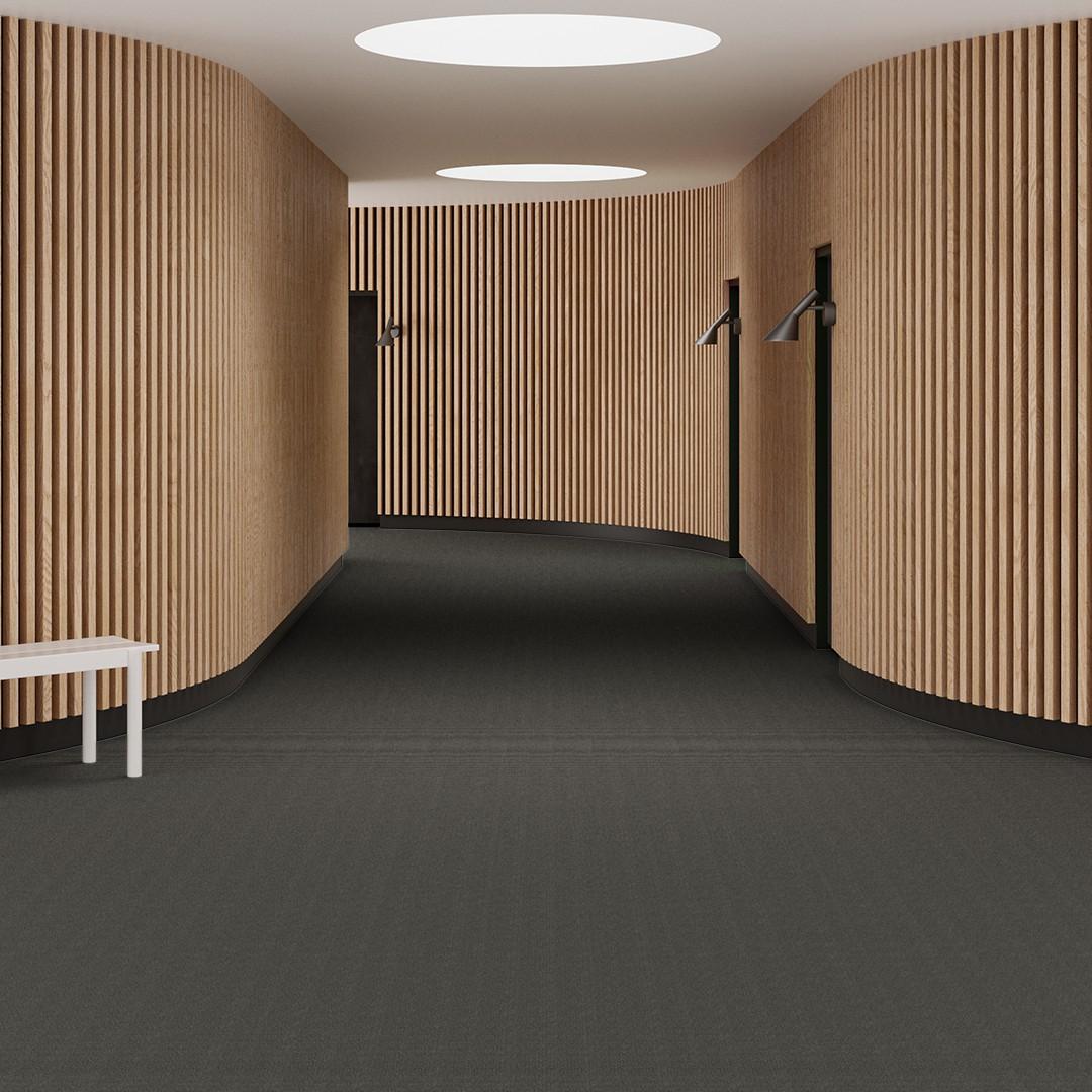 Epoca Structure  beige/grey Roomview 4