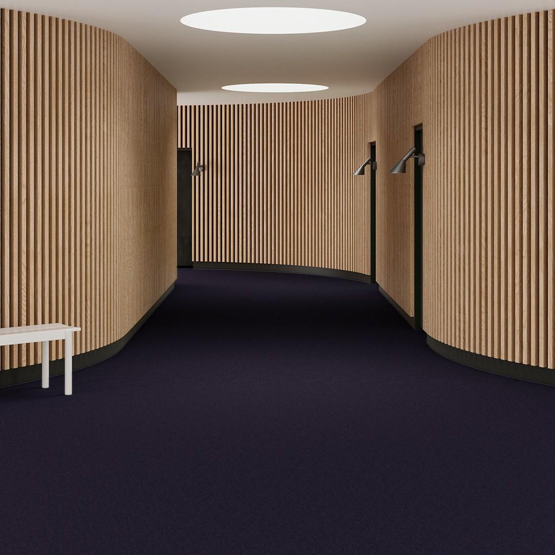 Epoca Classic CL lavender Roomview 1