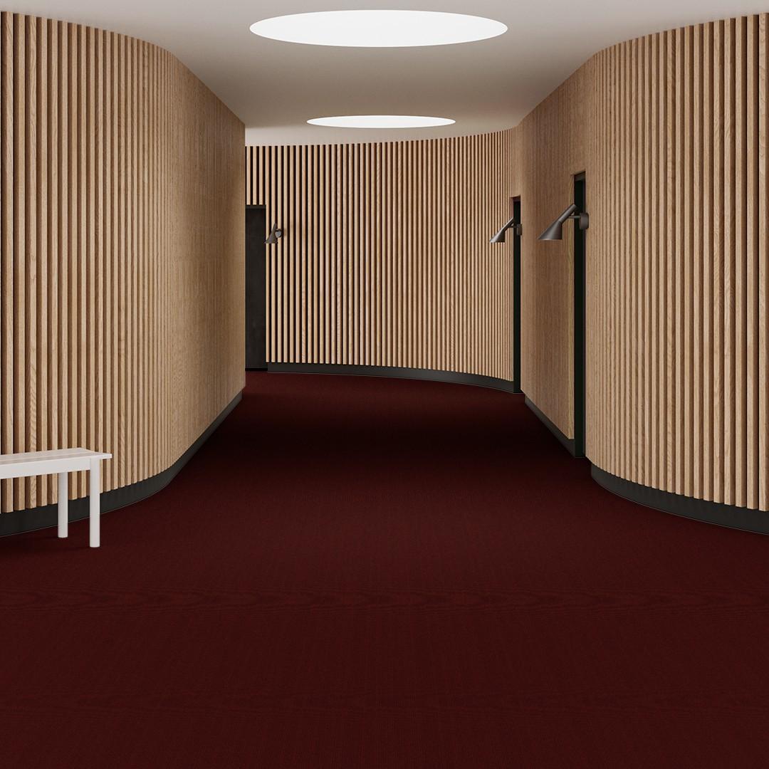 Epoca Rustic WT red Roomview 4