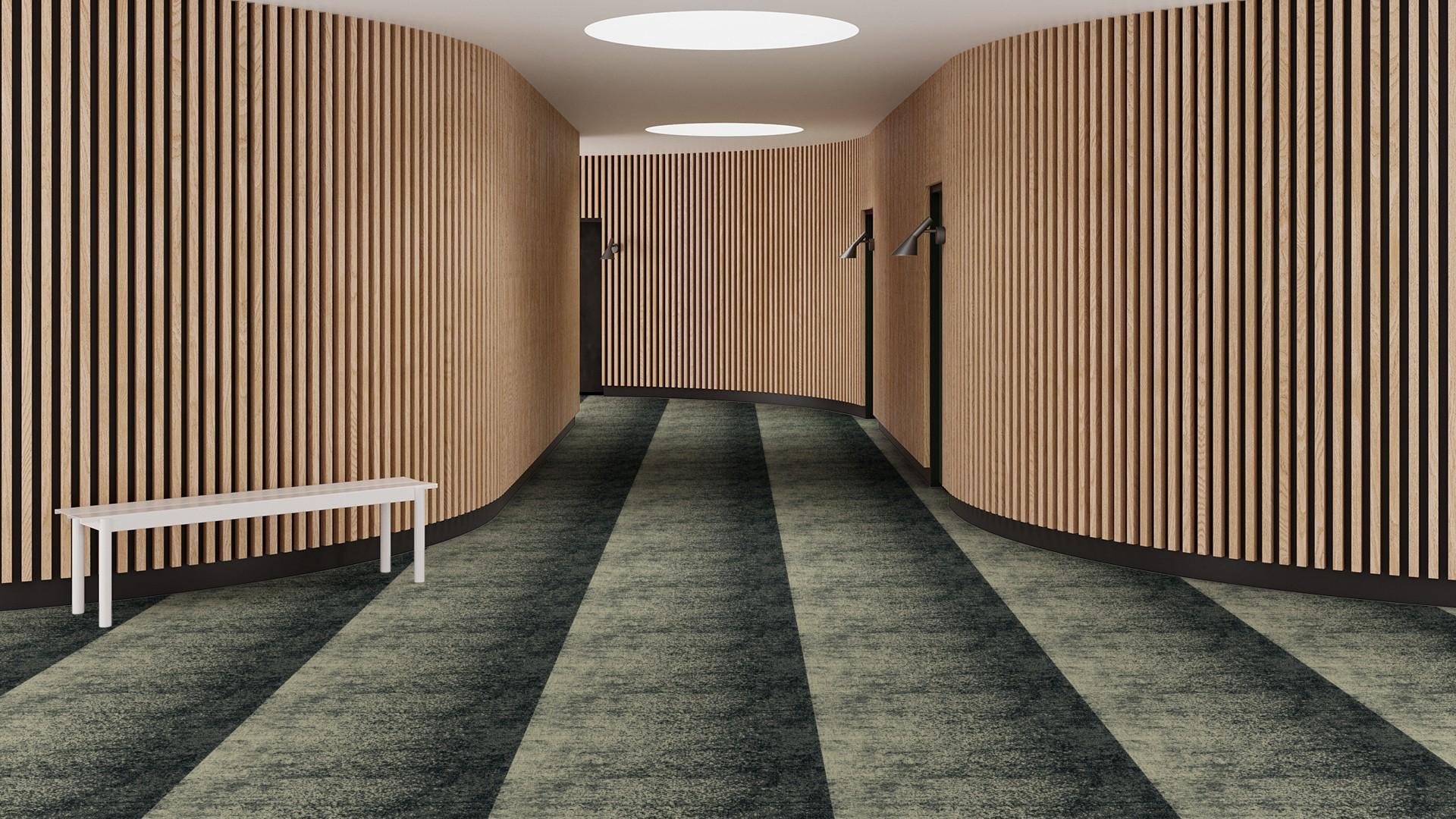 ReForm Construction Concrete Mix light grey/grey 96x96 RoowView 3