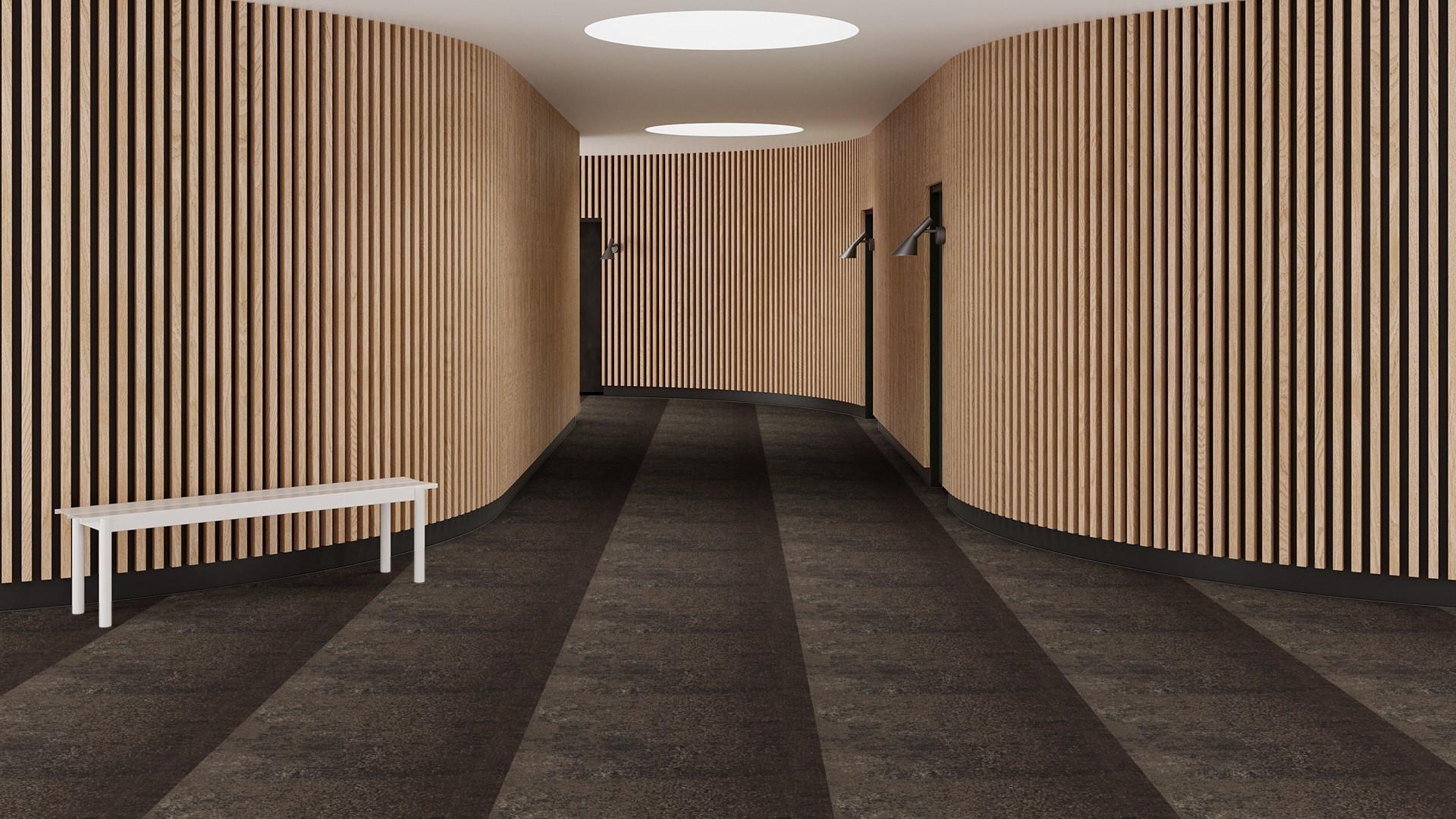 ReForm Construction Concrete Mix light brown/brown 96x96 RoowView 3