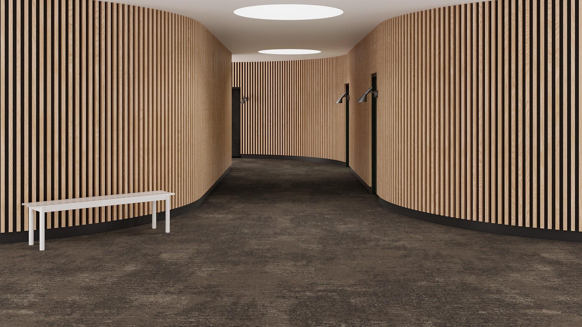 ReForm Construction Concrete light brown RoowView 3