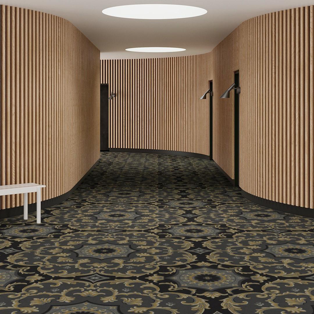 bristol ballroom Roomview 1
