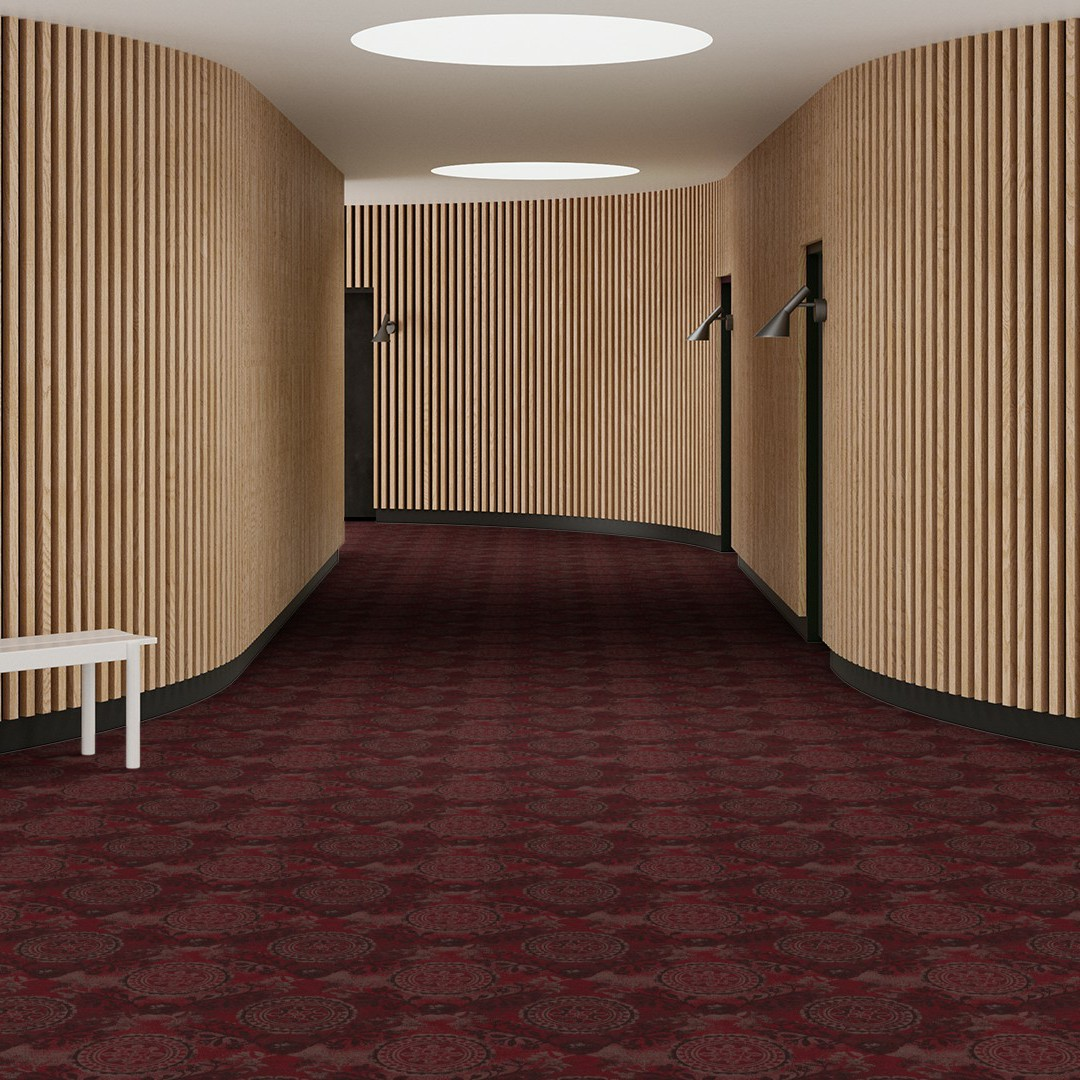 calcutta  red Roomview 4