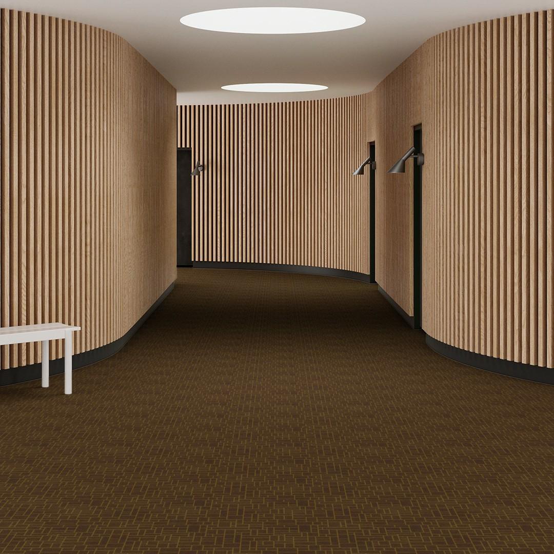 grid     brown Roomview 1