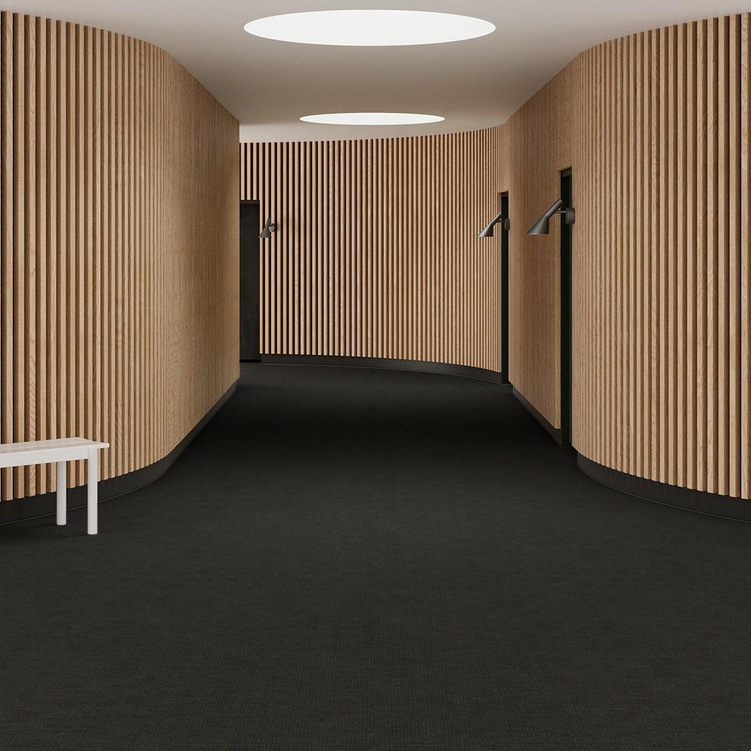 linen  darkgrey Roomview 4