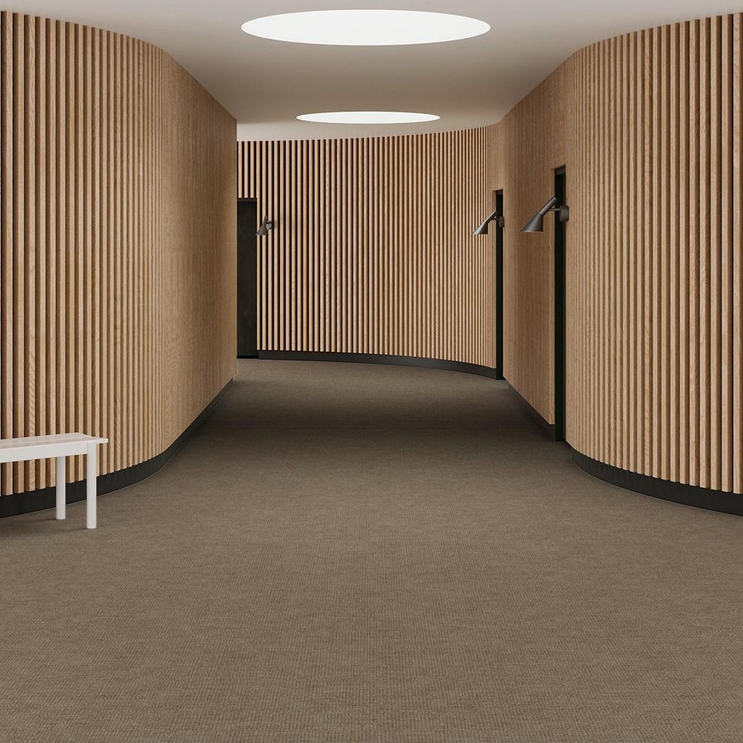 linen  lt.beige Roomview 1