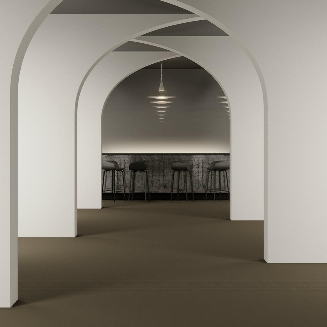 Una Micro WT beige Roomview 2
