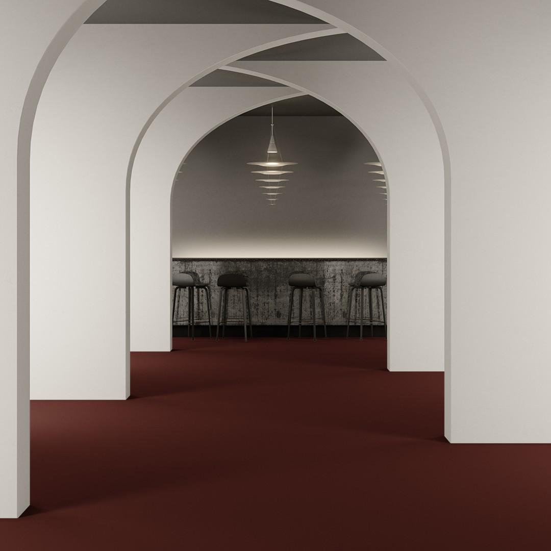 Texture wt  wine Roomview 2