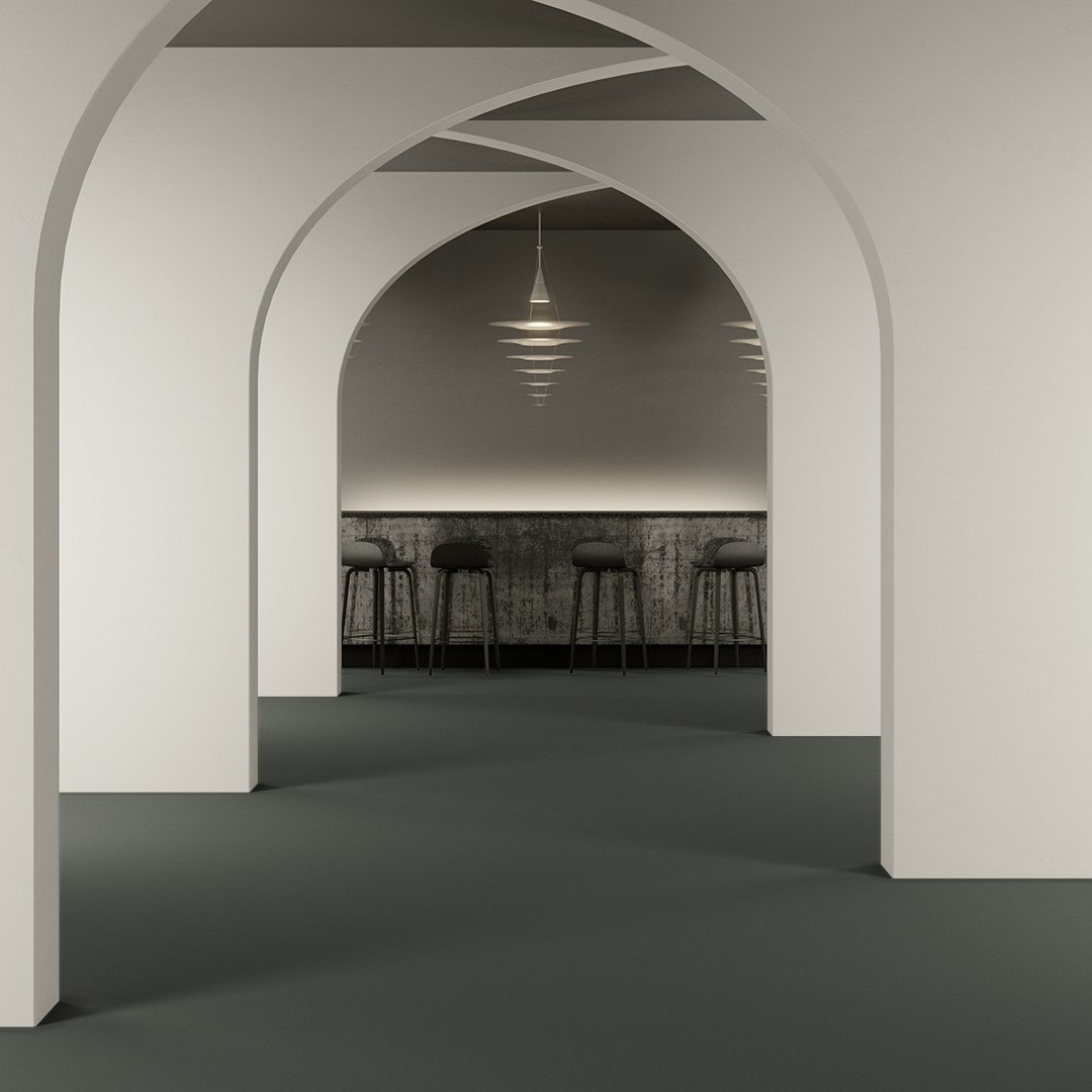 Texture wt  starlight Roomview 2