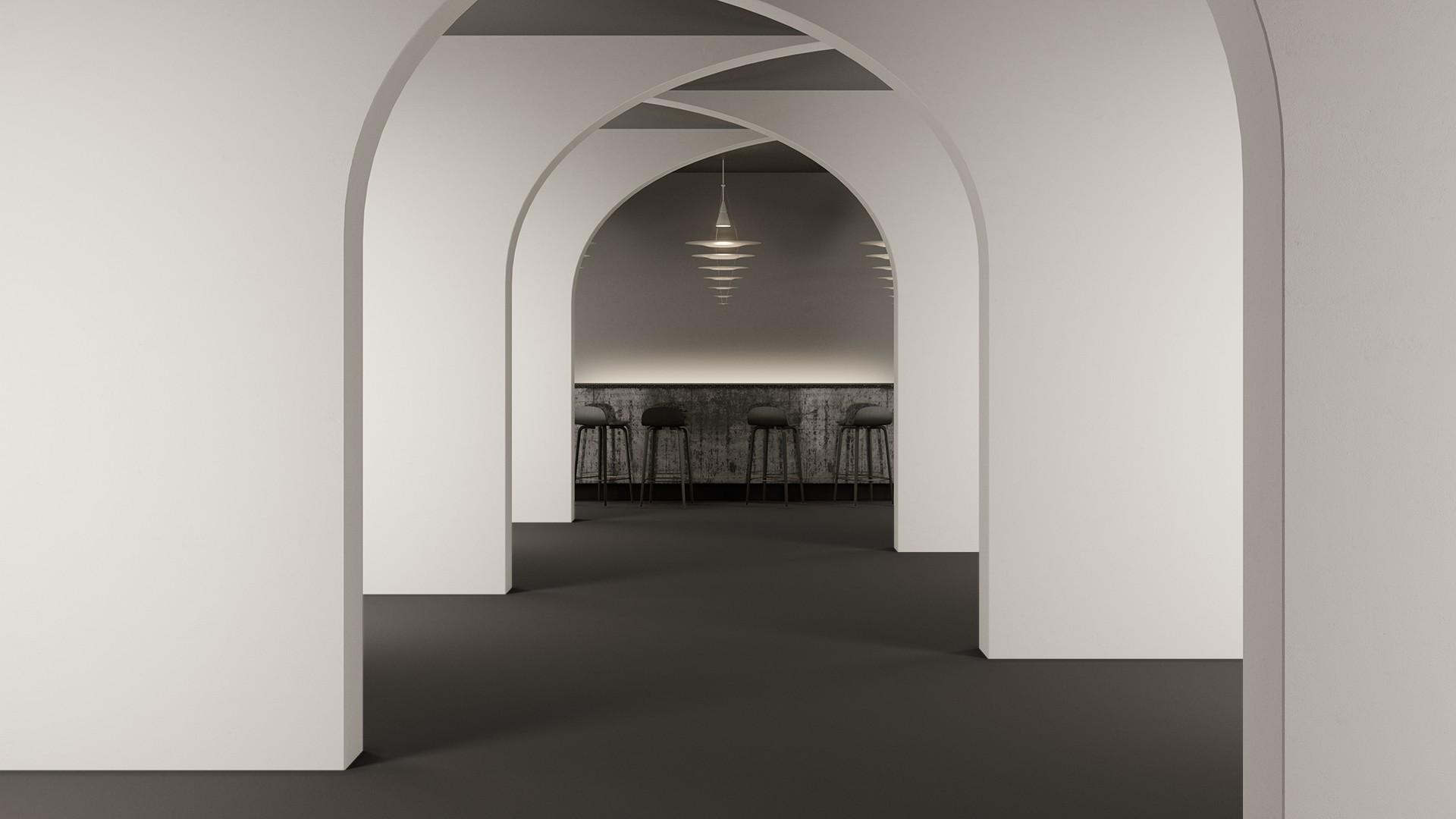 Texture wt  beton RoowView 2