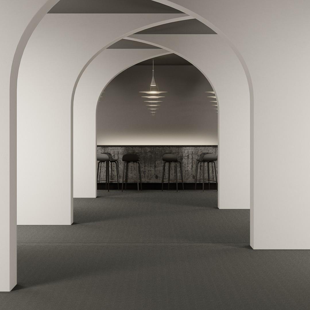 Epoca Structure  beige/grey Roomview 2