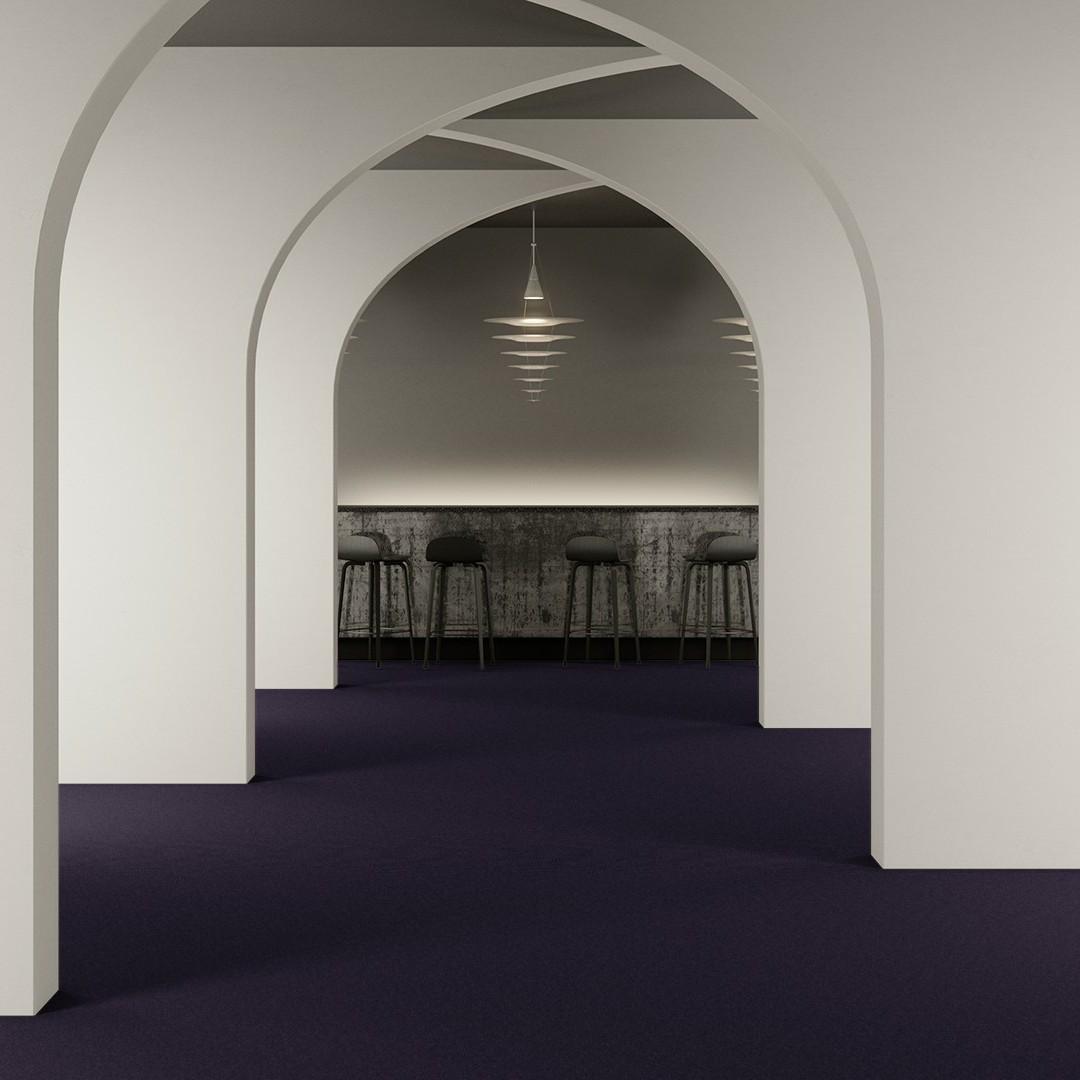 Epoca Classic CL lavender Roomview 2