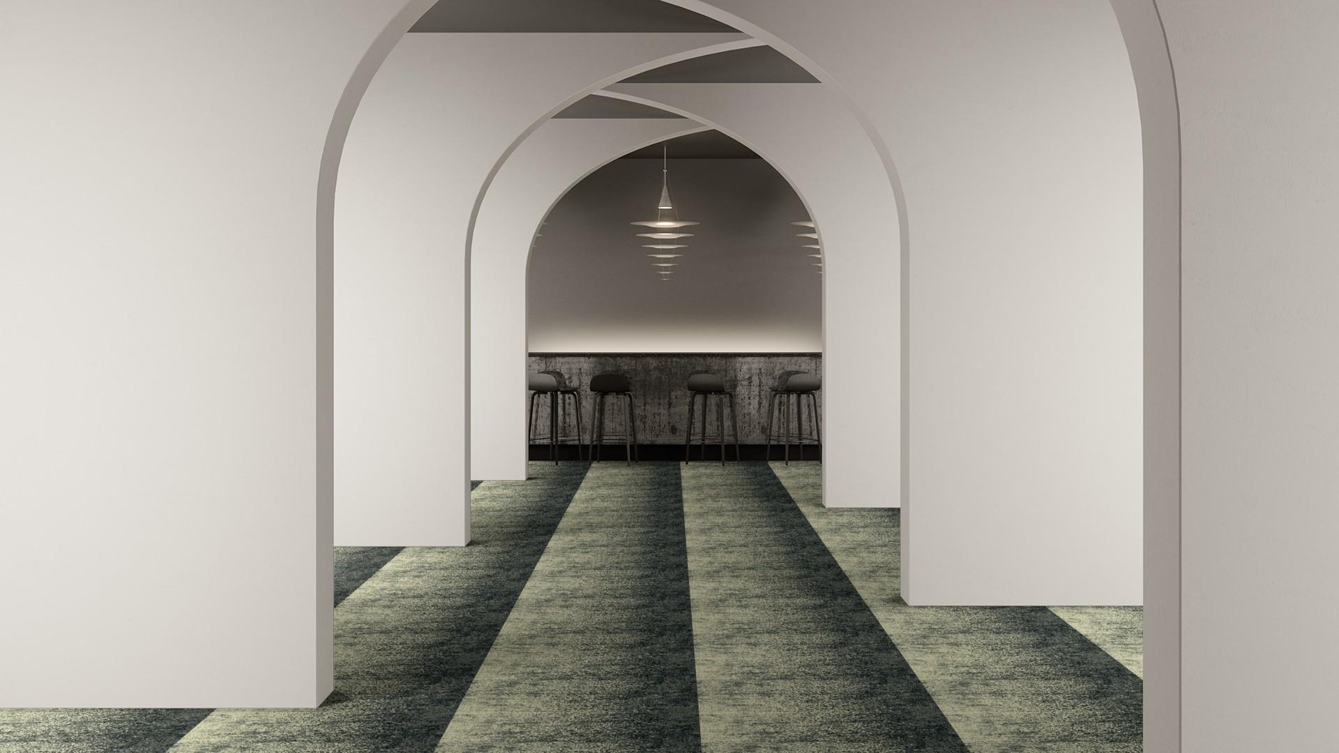 ReForm Construction Concrete Mix light grey/grey 96x96 RoowView 2