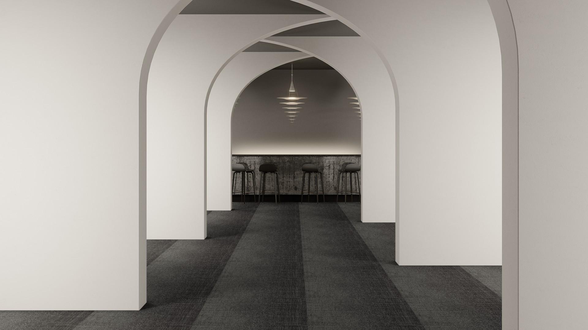ReForm Construction Iron Mix shadow black/black 96x96 RoowView 2