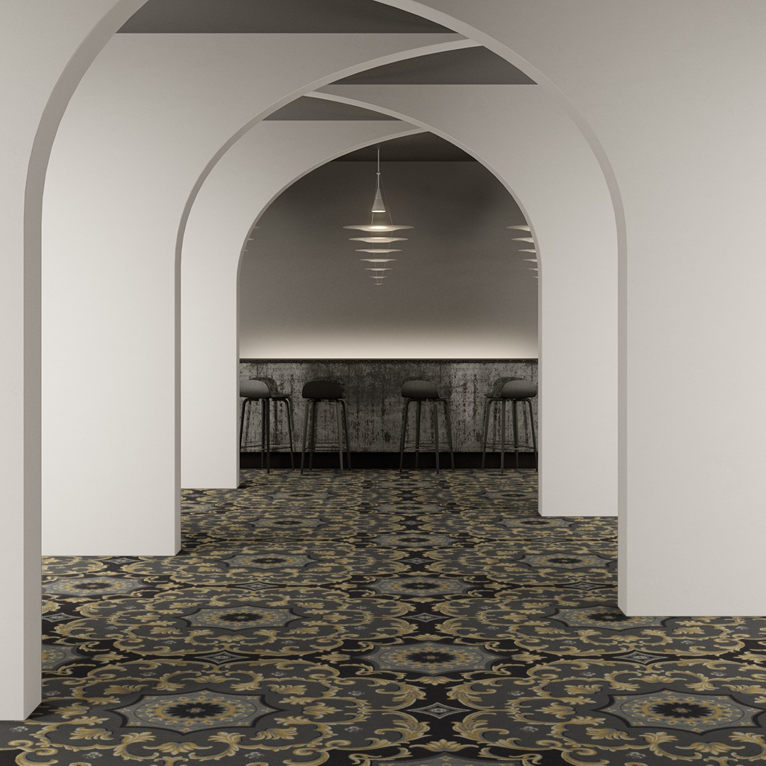 bristol ballroom Roomview 2