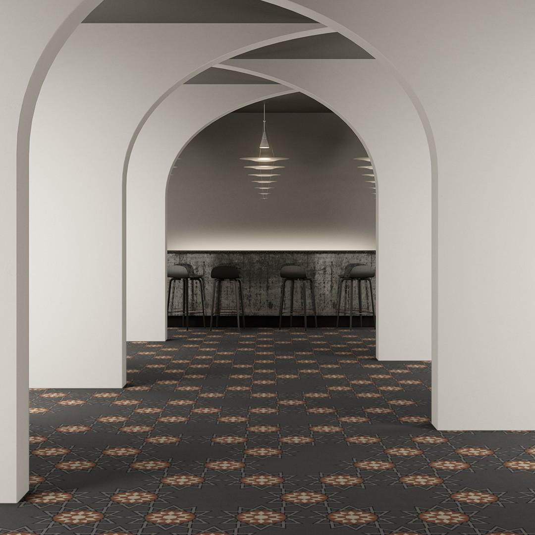 medina  grey Roomview 2