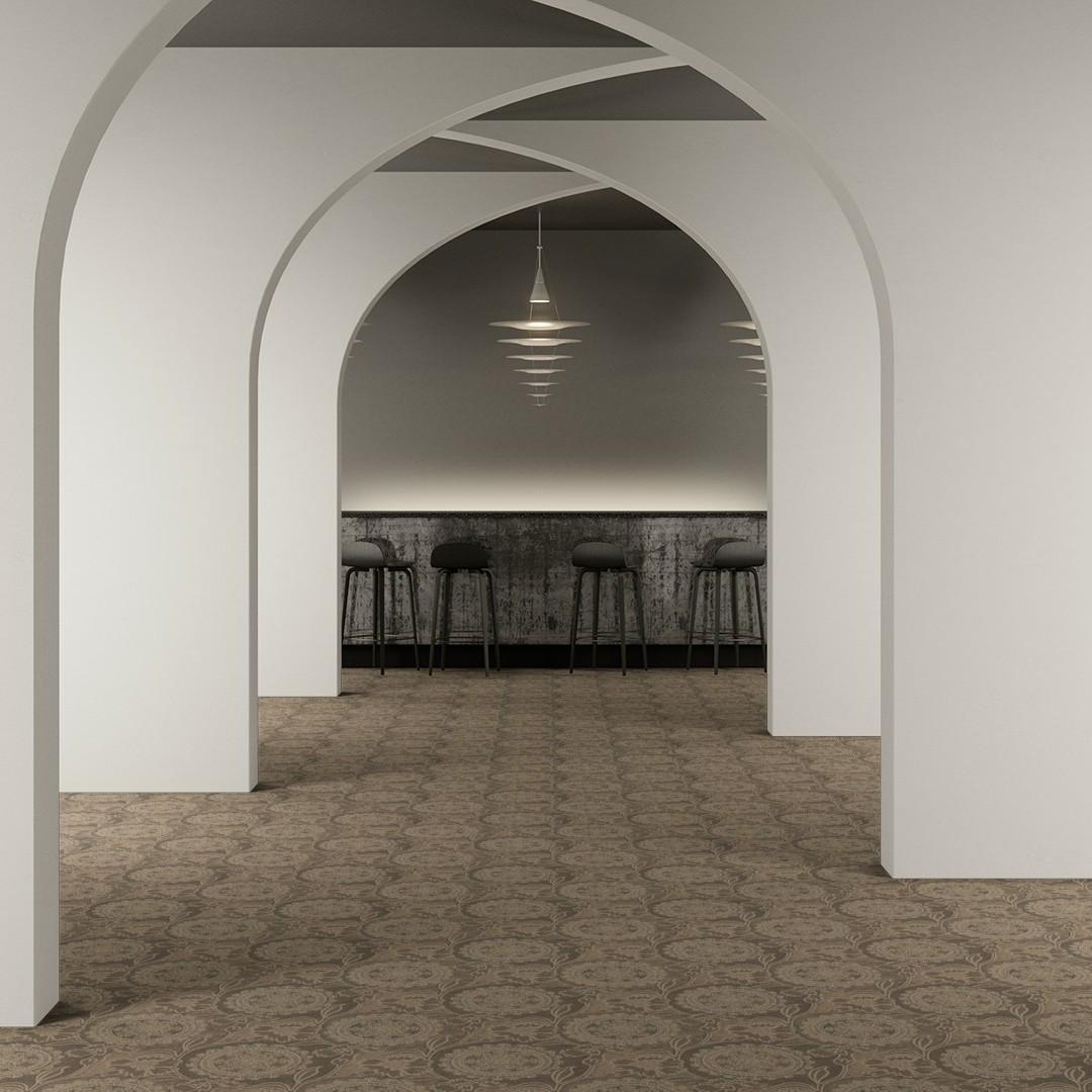goa  beige Roomview 2