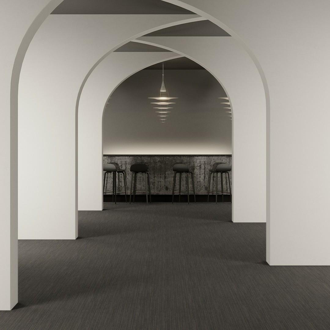 denim grey Roomview 4