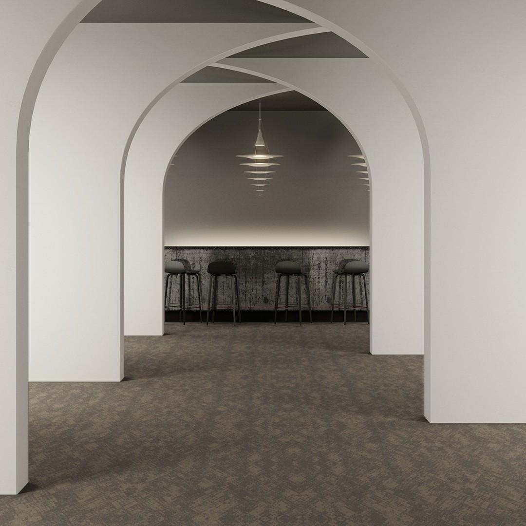 crepe beige Roomview 2