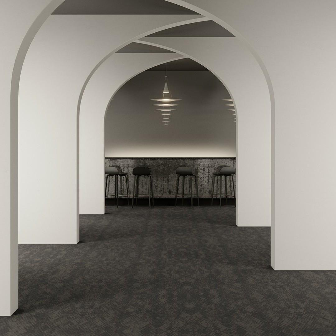 crepe grey Roomview 2