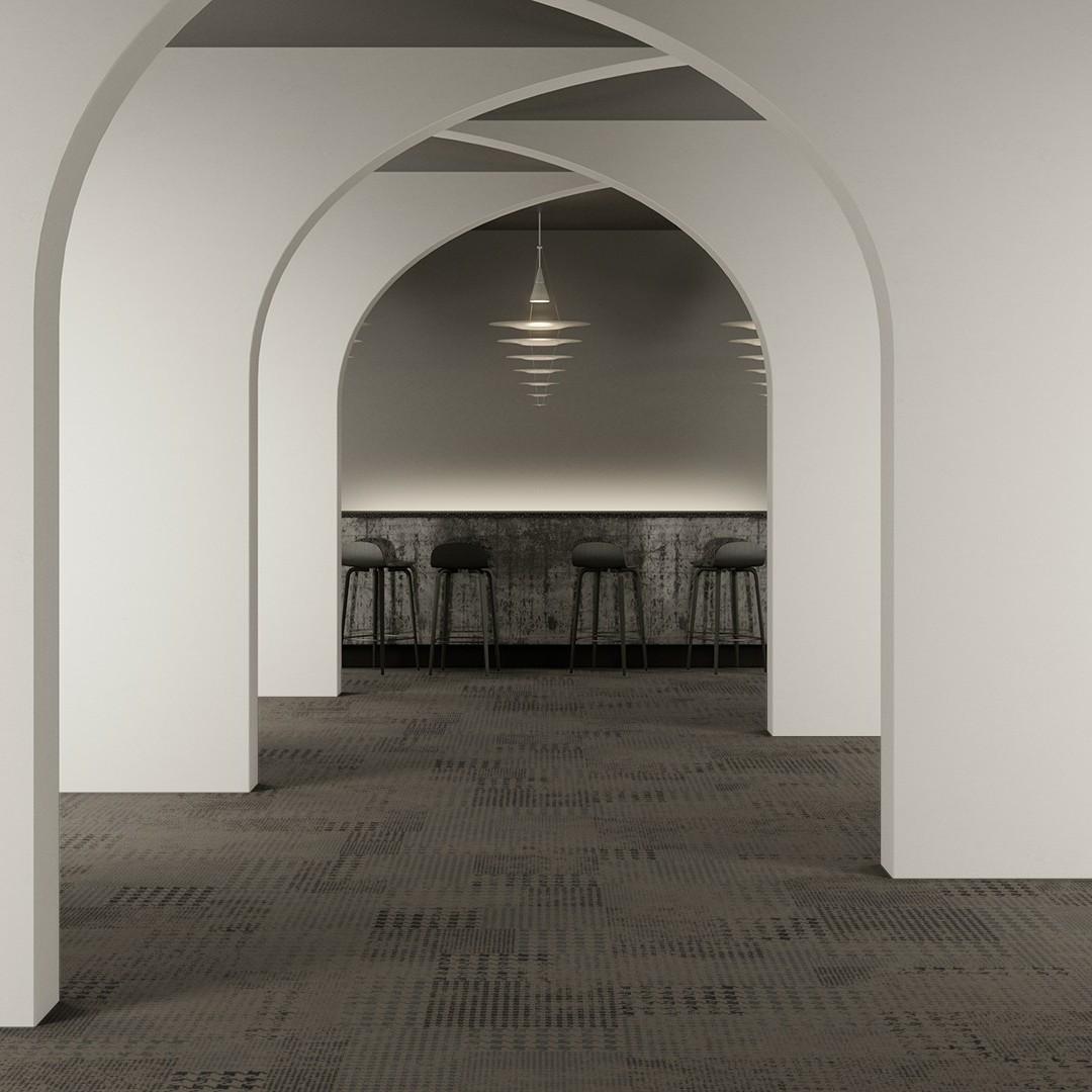 quilt grey Roomview 2