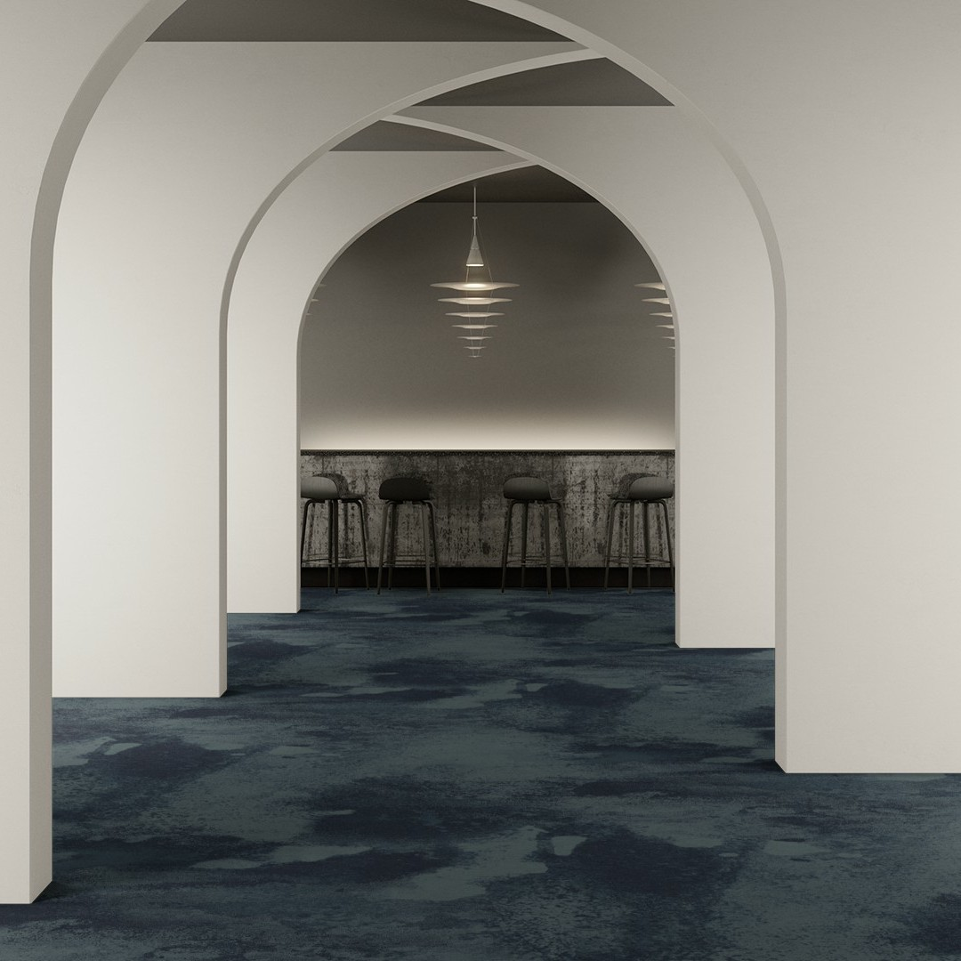 pigment  blue Roomview 2
