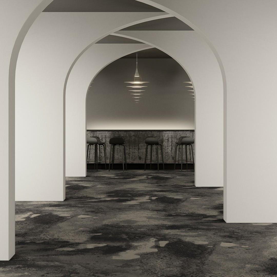 pigment  grey Roomview 4