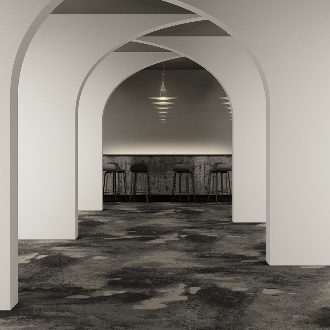 pigment  grey Roomview 2