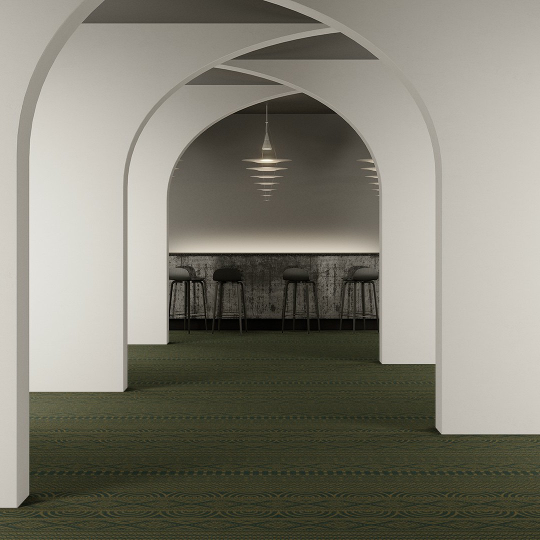 ghana   green Roomview 4
