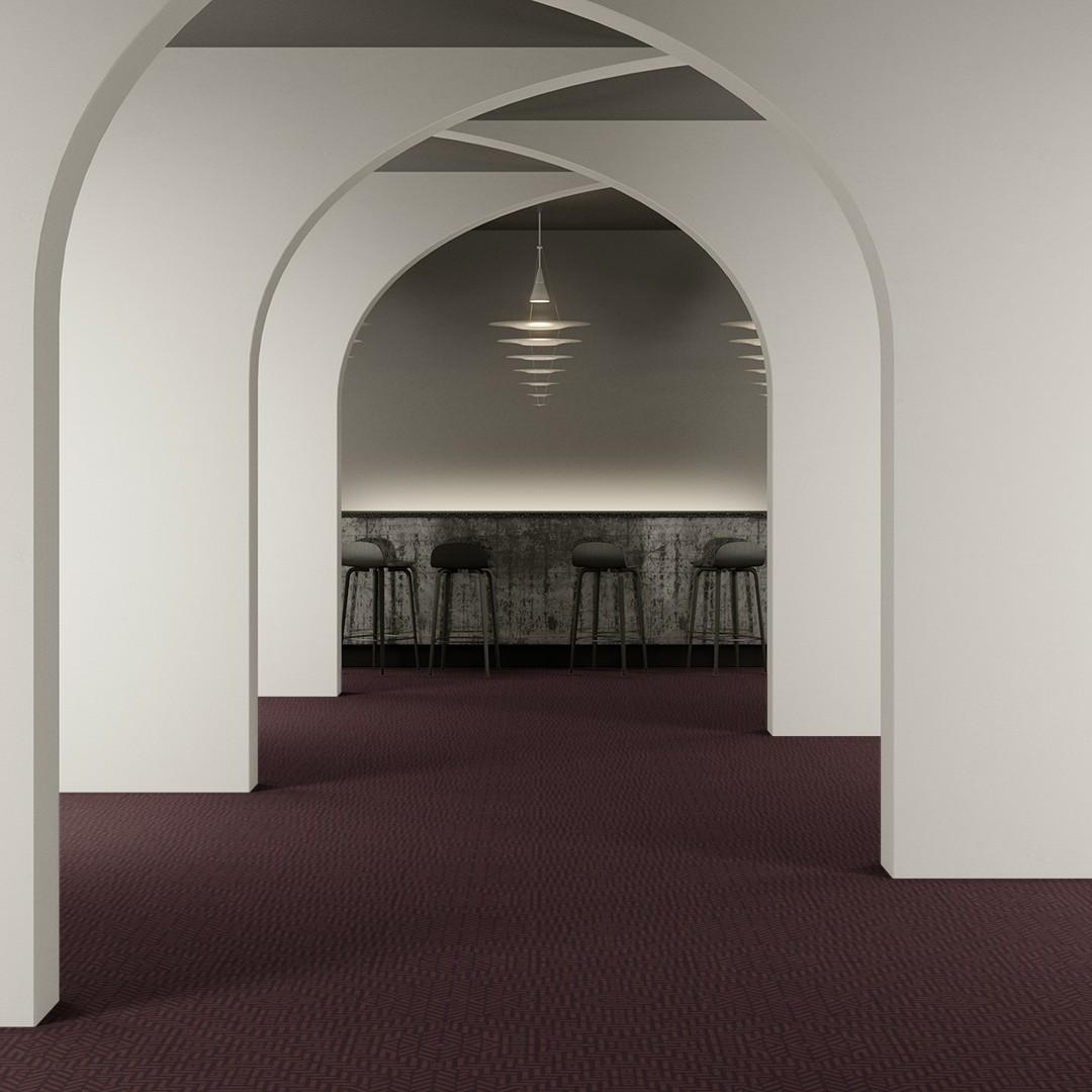 benin     purple Roomview 2