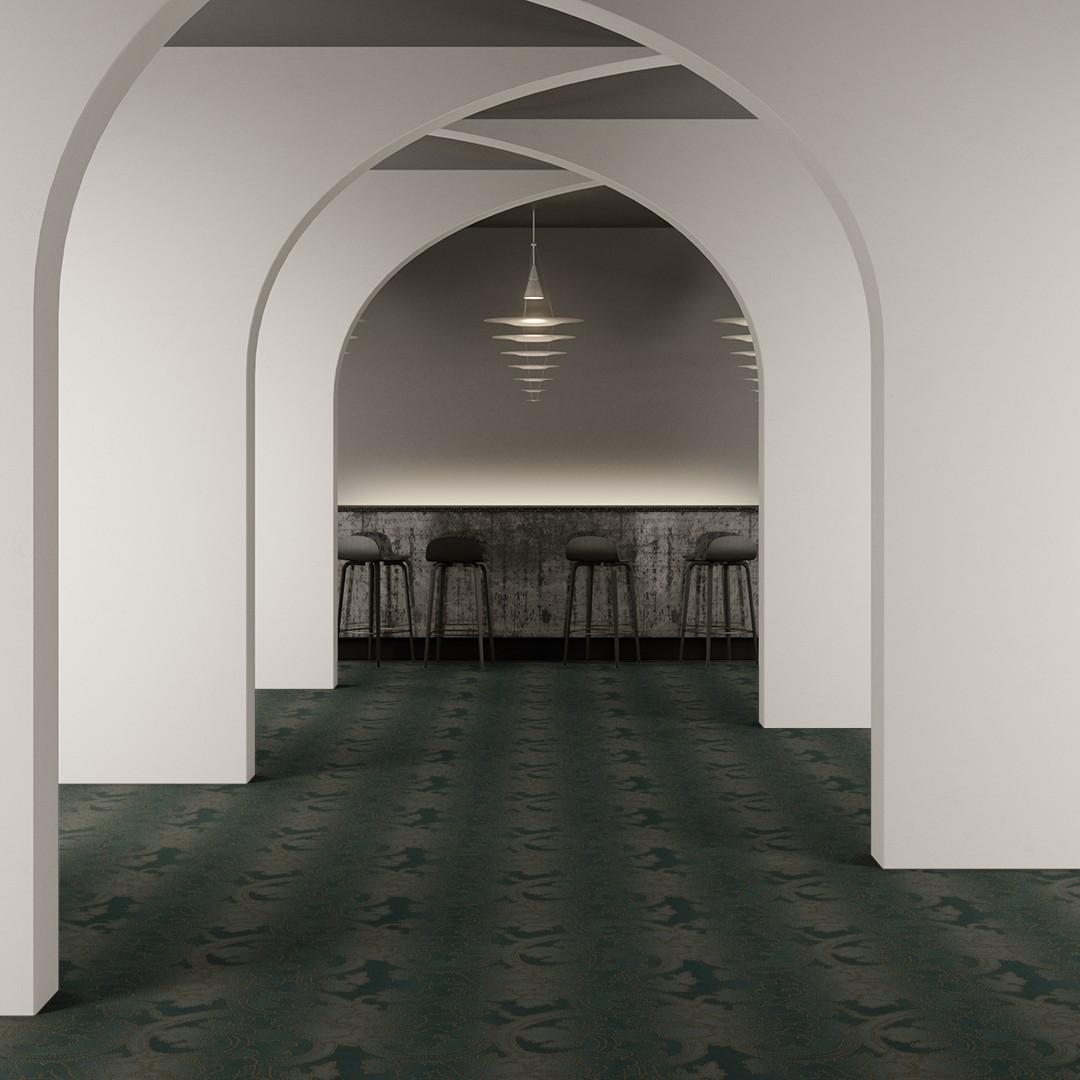 osaka    green Roomview 2
