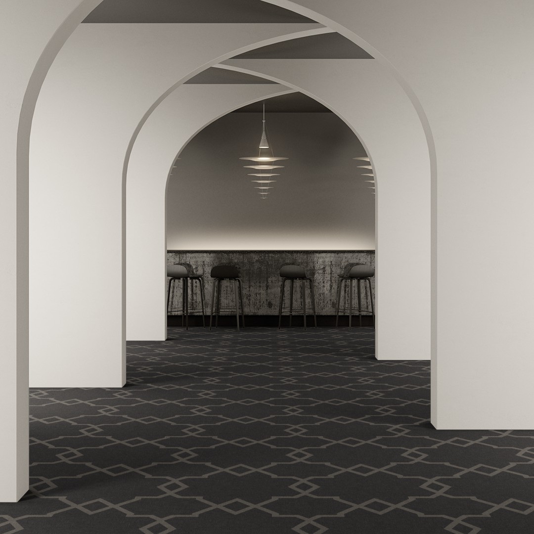 jeddah     grey Roomview 2