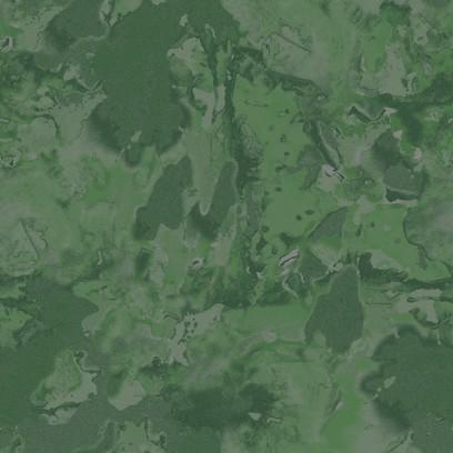 ReForm Terra  WT  green