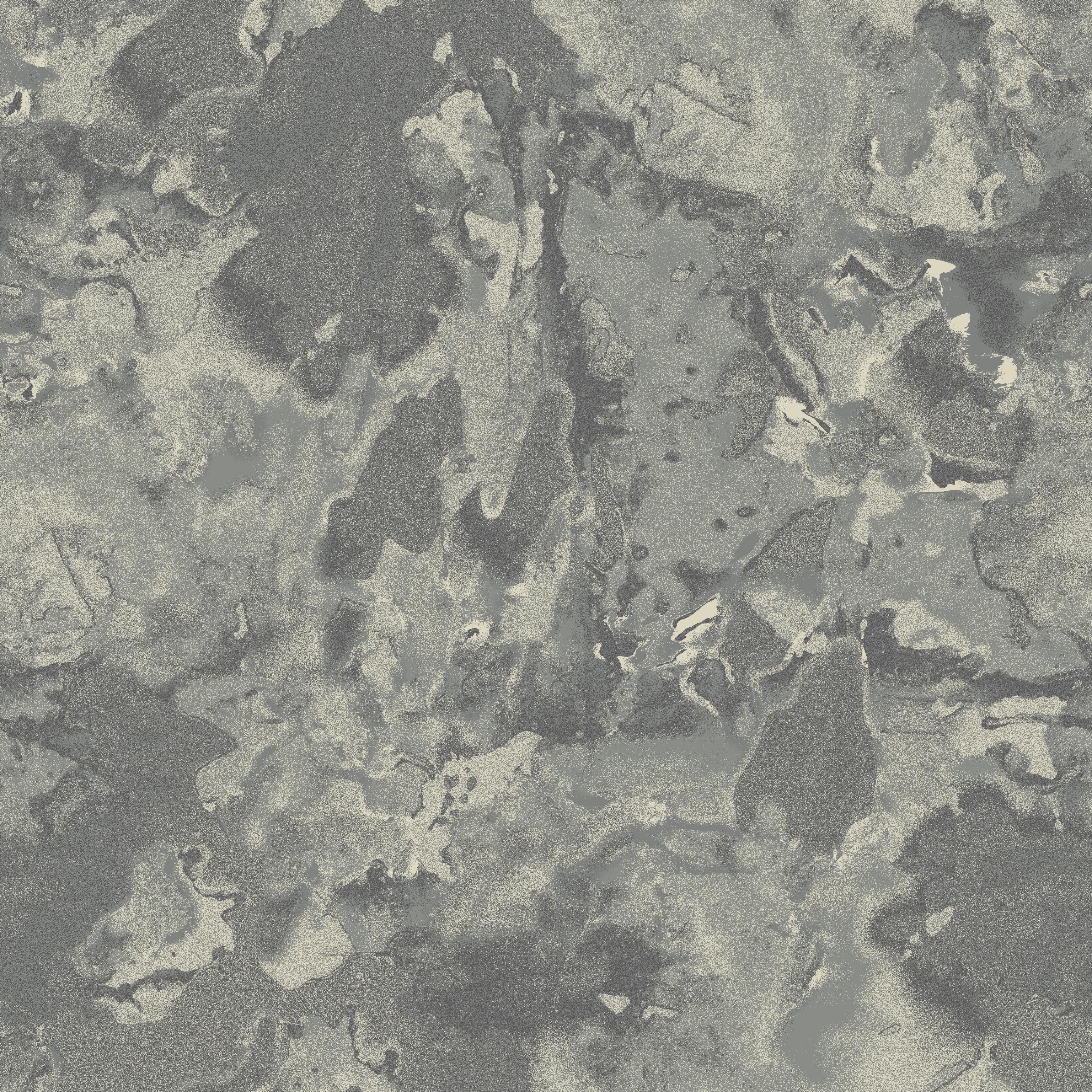 ReForm Terra  WT  md.grey