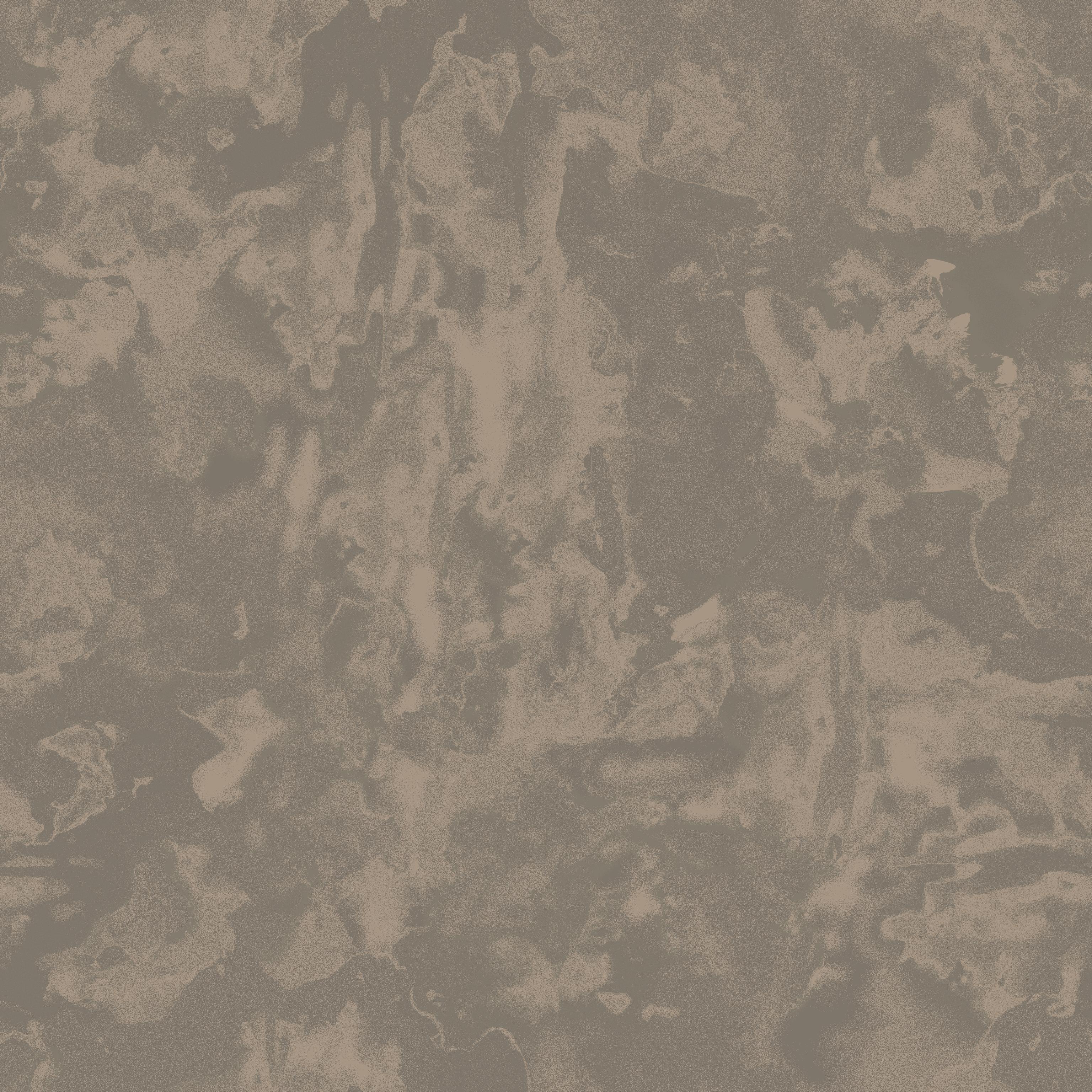 ReForm Terra  WT  grey