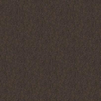 Una Mineral WT  brown