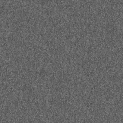 Una Mineral WT  light grey
