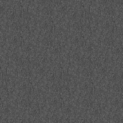 Una Mineral WT  mid grey