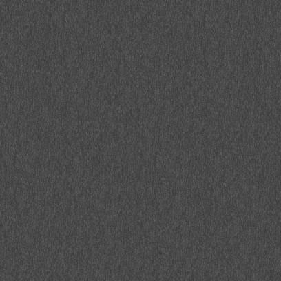 Una Mineral WT  grey