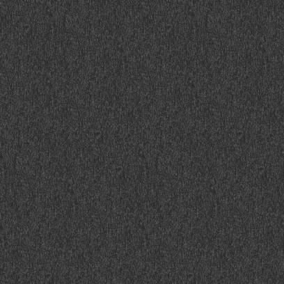 Una Mineral WT  dark grey