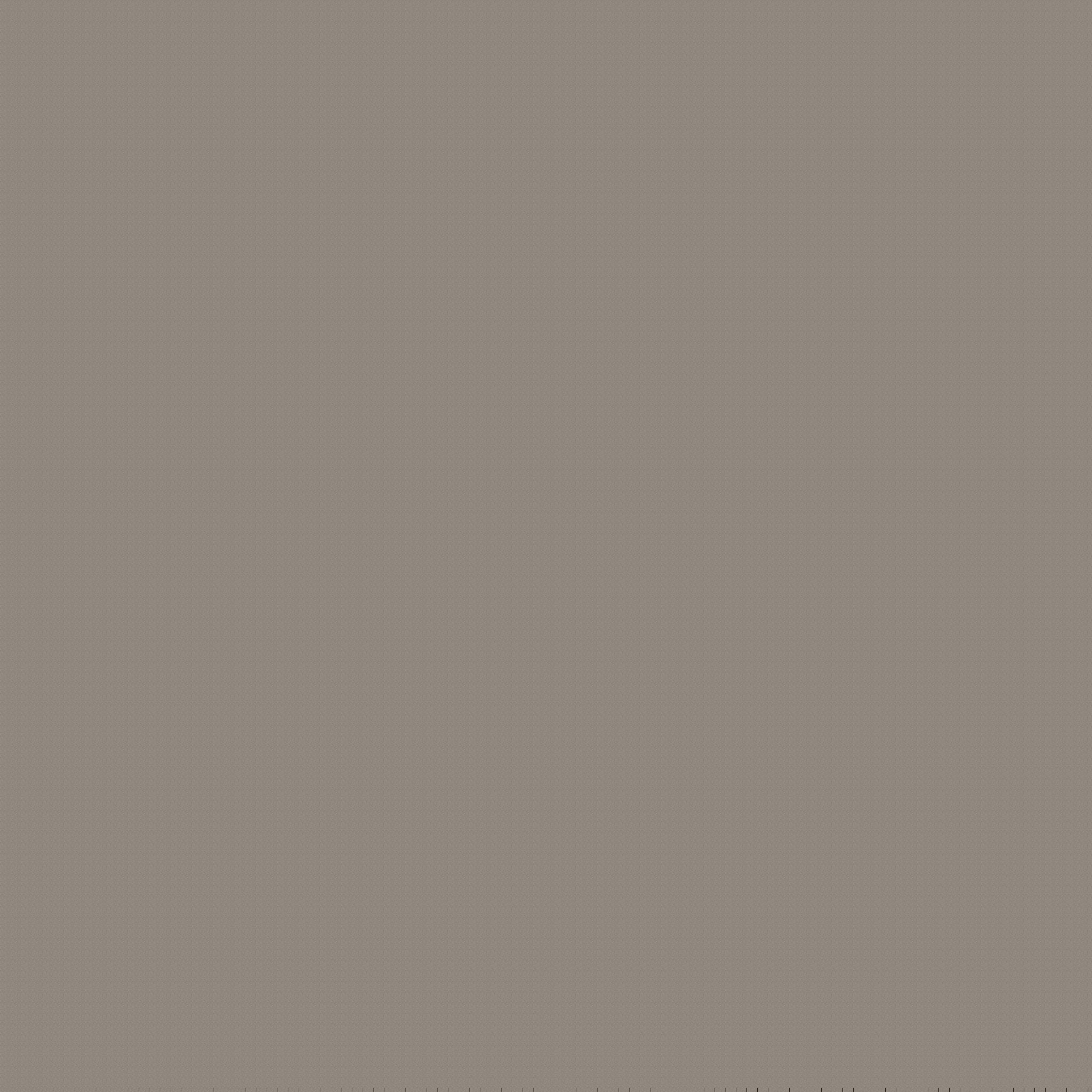 Una Ground Control Ideal grey/beige