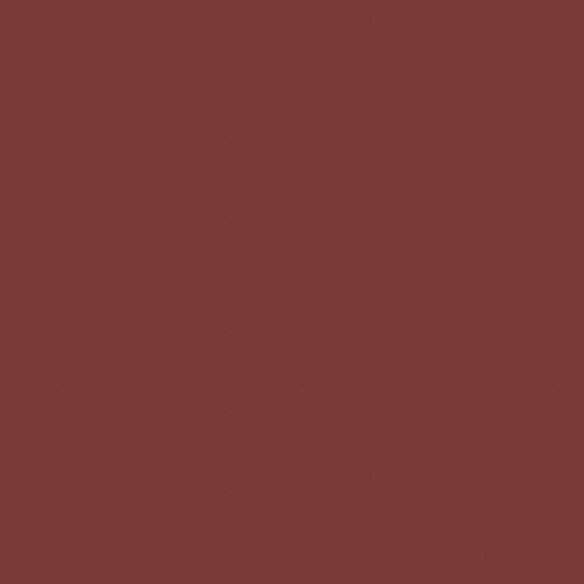 Una Ground Control Ideal red/grey