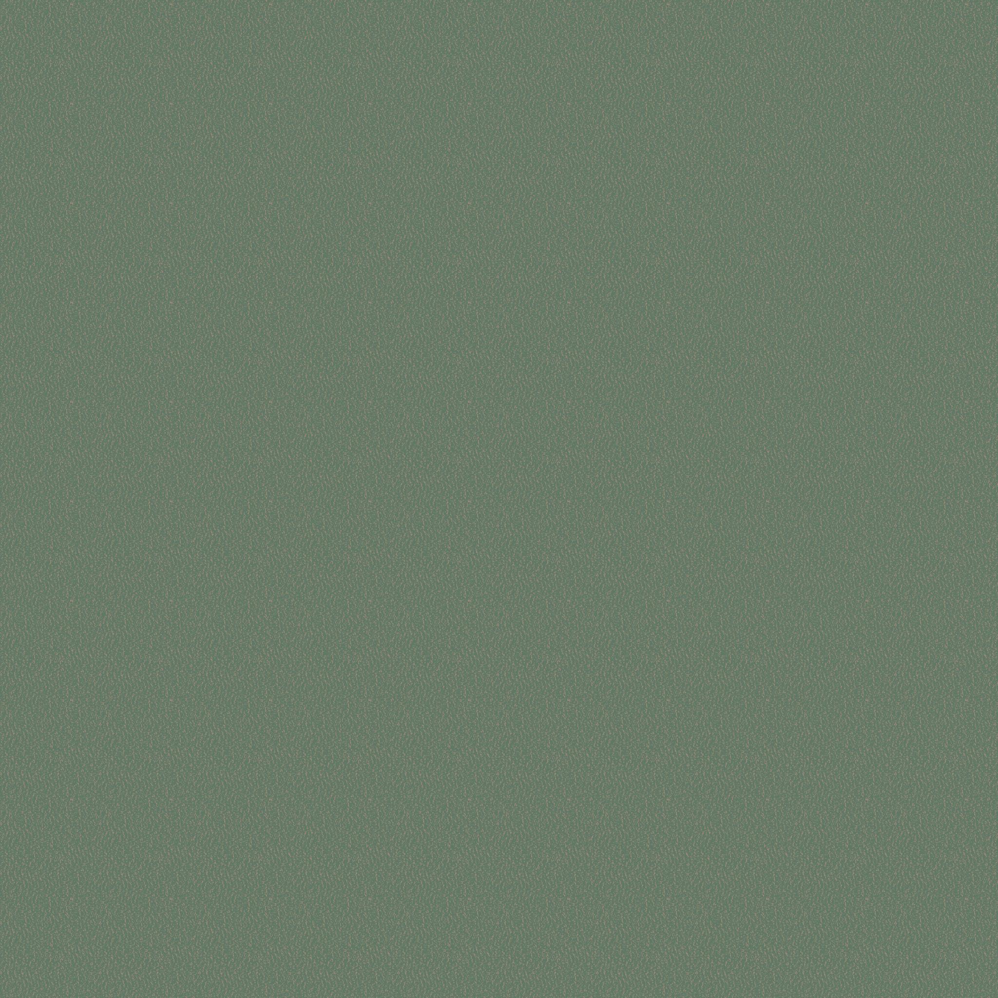 Una Ground Control Iconic sage/beige