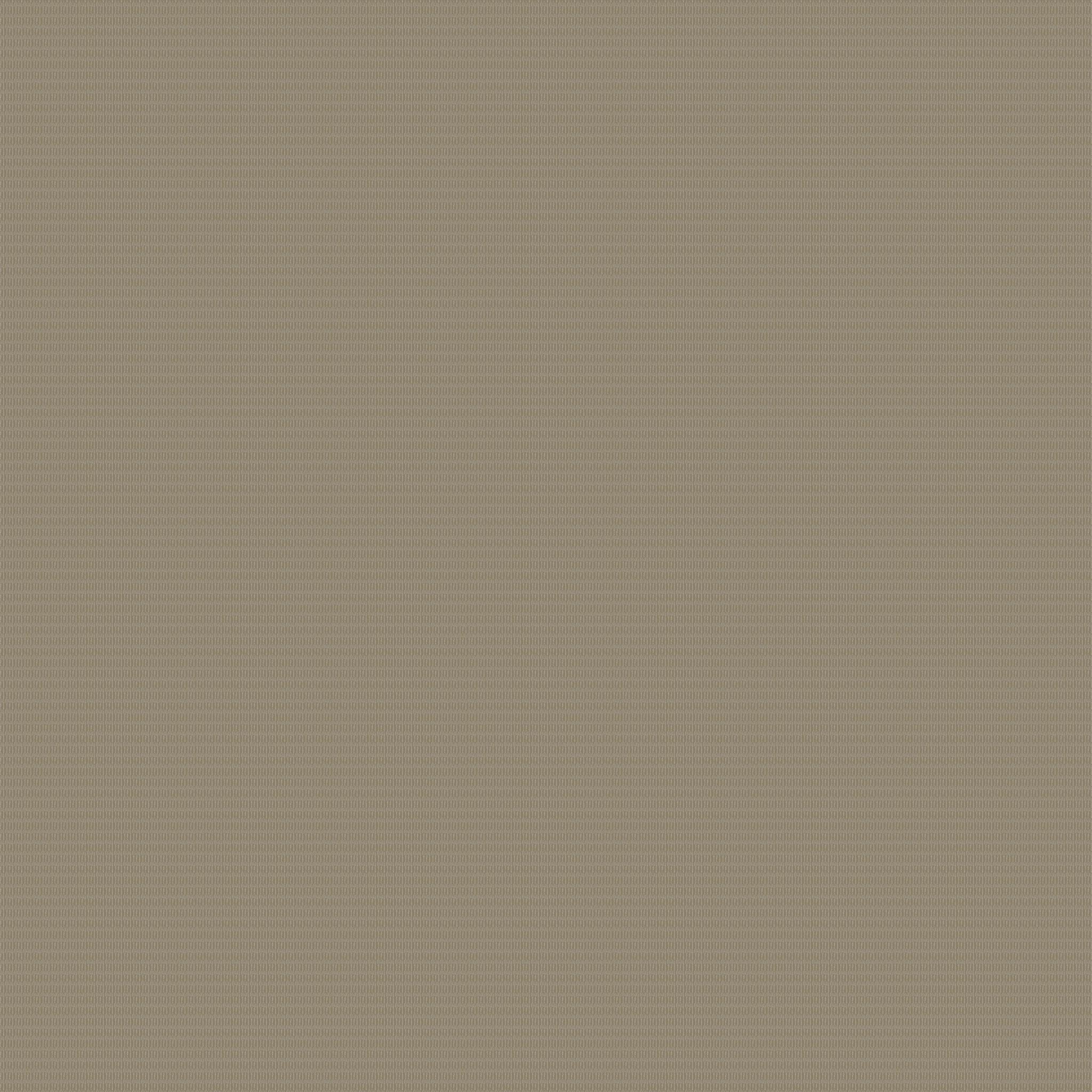 Una Ground Control Superb brown/beige