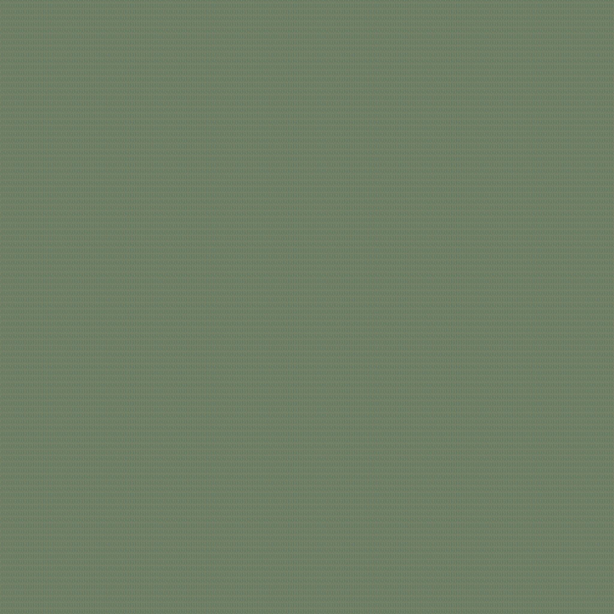 Una Ground Control Superb sage/beige