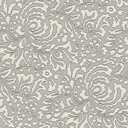 Colortec Stucco silk peony
